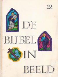 De Bijbel in beeld David C Cook