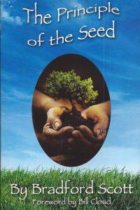 The Principle of the Seed Bradford Scott