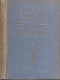 De doorbraak van het koninkrijk Het evangelie van Marcus Samuel Dieterle