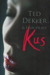 Kus Ted Dekker 9043516740