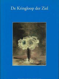 De kringloop der ziel Jozef Rulof 9070554550 9789070554552 Stichting Wayti Uitgeverij 7e druk 2001