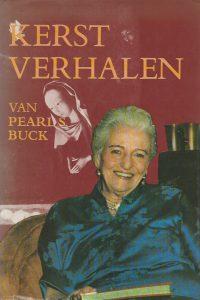 Kerstverhalen van Pearl S Buck 9022952975 9789022952979