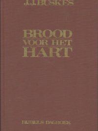 Brood-voor-het-hart-Bijbels-dagboek-J.J.-Buskes-9021046202-3e-druk-1974