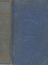 Bijbel in vertelling en beeld Gesina Ingwersen 7e druk 1963