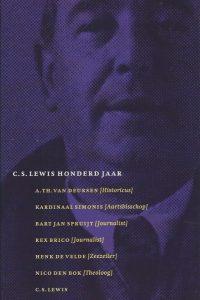 C.S. Lewis honderd jaar A.Th . van Deursen 9051941862 9789051941869