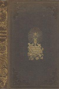 Christelijke vrouwen geschetst als voorbeelden van godvrucht en liefdadigheid Julia Kavanagh Tweede deel 1854