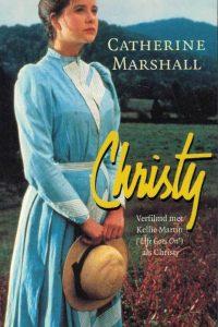 Christy Catherine Marshall 9789063180782