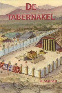 De tabernakel H. van Dam