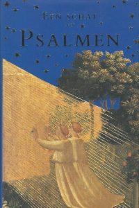 Een schat aan psalmen Yvonne Whiteman 9025951716 9789025951719