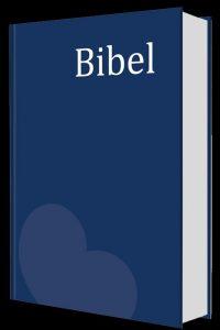 Fryske Bibel Friese huisbijbel 2018 9789089121776