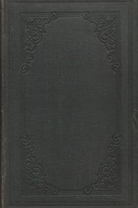 Godsdienstige Liederen De Evangelische Gezangen Compagnie 4e druk 1892 kaft