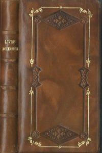 Le livre dheures des ames pieuses recueil de prieres a lusage des personnes du monde Braine le Comte Zech et Fils 1922