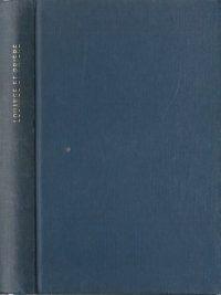 Louange et priere psaumes chorals cantiques repons liturgiques adoptes par les eglises evangeliques de France et de Belgique sixieme edition 1966