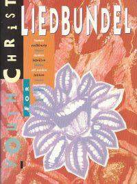 Youth for Christ liedbundel Teksteditie 9029712201 9789029712200