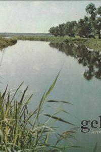 Gelre leven tussen rivieren Stichting Meander Stichting VVV Gelders Rivierengebied