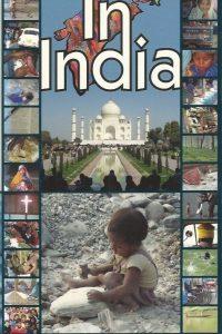 In India Adrian Verbree 907300411X 9789073004115