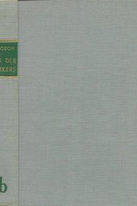 Prins der predikers het leven en de arbeid van Ds. Charles Haddon Spurgeon 9033600811 9789033600814