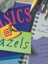 Basics en bazels HerstelTeam 9077476199 9789077476192