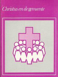 Christus en de gemeente William MacDonald 9066941618 9789066941618