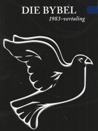 Die Bybel 1983 1992 vertaling vyfde druk 2015 9780798218009
