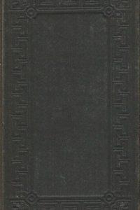 Godsdienstige Liederen uitgegeven door en voor rekening van den Nederlandschen Protestantenbond 5e druk 1910