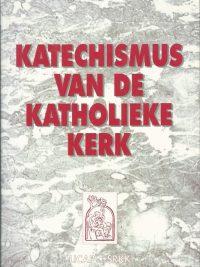 Katechismus van de Katholieke Kerk 1995 9068580345 9789068580341 9030407182 9789030407188