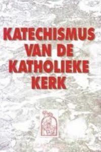 Katechismus van de Katholieke Kerk 9789030407188 9030407182 9789068587753 9068587757