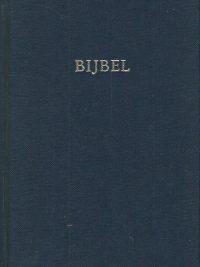 De Bijbel of Heilige Schriftuur Het Nederlandsche Bijbelgenootschap en de bisschoppen van de Oud Katholieke Kerk van Nederland 1953