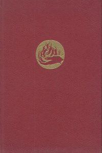 De Profeet Kahlil Gibran 8e druk
