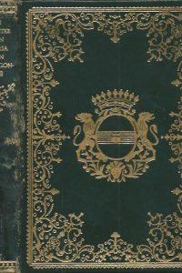 De meester van Maria van Bourgondie een getijdenboek voor Engelbert van Nassau J.J.G. Alexander