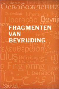 Fragmenten van bevrijding Cyriel Triesscheijn 9789080620667
