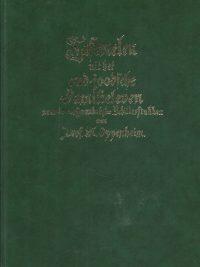 Tafereelen uit het Oud Joodsche familieleven naar de oorspronkelijke schilderstukken van Prof. M. Oppenheim J. Hoofien 9064460035 9789064460036