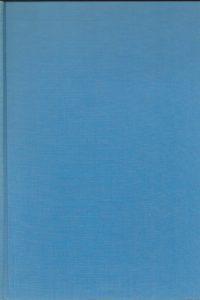 Zing het woord liedboek voor kinderen Bladmuziek Tekst en melodie A4 Hardcover z.o. 1973