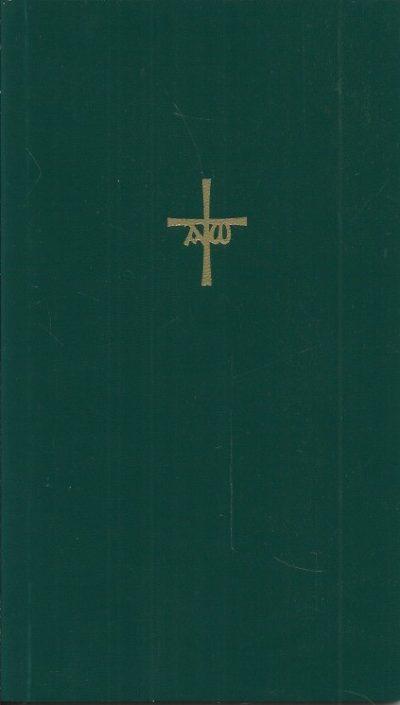 Ad completorium dagsluiting Vereniging voor Latijnse Liturgie 9070906058 9789070906054