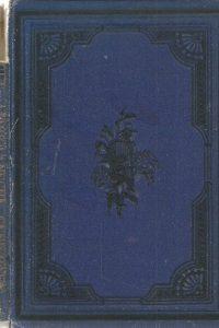 Afrikaansche Gedichten P. Huet Hoveker Zoon 5e druk 1876