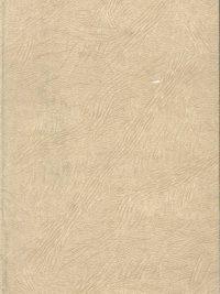 Bijbel voor de jeugd J.E. Kuiper geillustreerd door W.G. van de Hulst Jr. tweede herziene druk