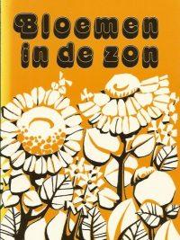 Bloemen in de zon Co t Hart 9024251443 9789024251445