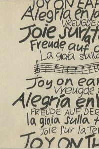 Chants de Taize edition 1984 J. Berthier 2850400181 9782850400186