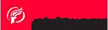 De Fakkel Soest Logo