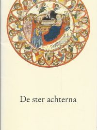 De ster achterna Kerstgedachten over het geluk Kard. Godfried Danneels 1991