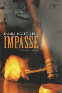 Impasse James Scott Bell 9023991052 9789023991052