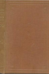 Robertsons Beknopte grammatica op het Grieksche Nieuwe Testament F.W. Grosheide J. Woltjer
