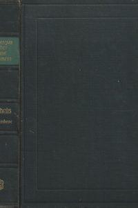 Commentaar op het Nieuwe Testament Het Heilige Evangelie volgens Mattheus Dr. F.W. Grosheide 2e herziene druk