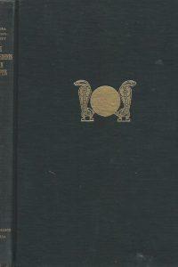 De geschiedenis van Egypte JacobaTadema Sporry