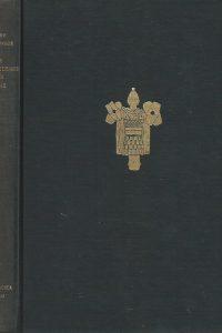 De geschiedenis van Rome Mary MacGregor 3e druk