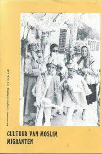 Cultuur van moslim migranten Evangelie en moslims nr. 2 derde druk