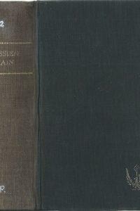 Paroissien romain chant grégorien No 800