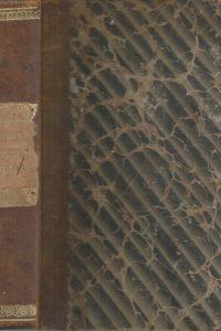 Het zien op Jezus Een gezigt van het eeuwig evangelie of der ziels oogingen op Jezus Isaac Ambrosius 5e druk 1859