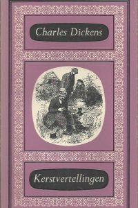 Kerstvertellingen I Charles Dickens prismaboeken