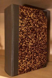 Wilhelm Gesenius Hebraisches und Aramaisches Handworterbuch uber das Alte Testament Dreizehnte Auflage 1899